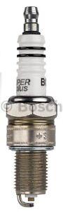 Spark Plug  Bosch  7905