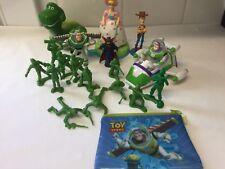 Disney Pixar Toy Story Bundle / Job Lot