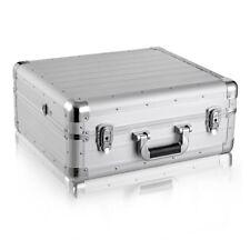 ZOMO CDJ 13 XT SILVER bauletto contenere trasportare mixer djm-900 cdj-2000 ecc.