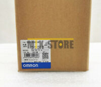 Brand NEW In Box Omron S8JX-G30024C switching power supply S8JXG30024C