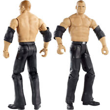 2014 WWE Corporate Kane Series 53 The Authority Wrestling Action Figure Kid Toy