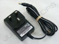 Véritable Original Delta T010WM0501 01200LF AC Chargeur Adaptateur Prise UK