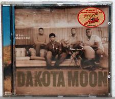 CD DAKOTA MOON