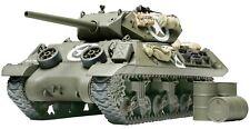 TAMIYA 1/48 U.S. Tank Destroyer M10 Mid Production Model Kit