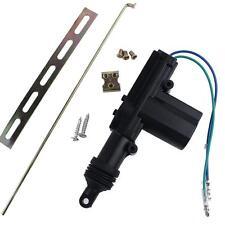 Universal Auto Car Truck 12 Volt Heavy Duty Power Door Lock Actuator Motor