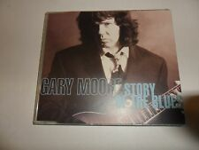 Cd  Story of the blues von Gary Moore (1992) - Single