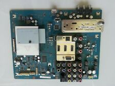"SONY BRAVIA KDL-46SL140 46""LCD  TV Main Board (signal board)"