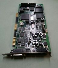 Creative Labs Sound Blaster 16 ISA Sound Card CT1740