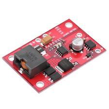 12V MPPT Solar Panel Controller Charger Modul Bleibatterie Ladegerät E1