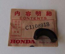 HONDA CA110 C110 CA200 C200 NOS MIRROR GROMMET GASKET Vintage Motorcycle
