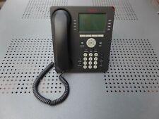 AVAYA Tenovis 9508 ( I5 SO ) Apparat