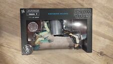 Star Wars The Black Series: Cantina Showdown (Toys R Us exclusive) FREE SHIPPING