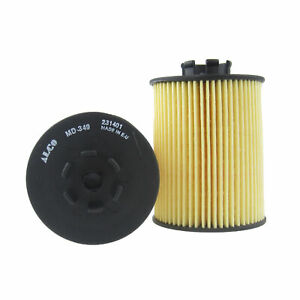 Alco Ölfilter MD-349