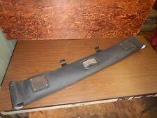 Jeep Wrangler YJ 87-95 Sound Bar Soundbar w/ Speakers          FREE SHIPPING
