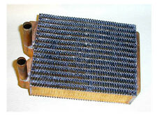 NEW! 1965-1968 Ford Mustang HEATER CORE 67-68 NO AIR Copper Brass Style