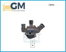 TERMOSTATO, REFRIGERANTE FACET 7.8772 VW GOLF VI (5K1)
