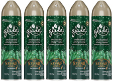 c7573c10de7b Glade Holiday Home Air Fresheners for sale | eBay