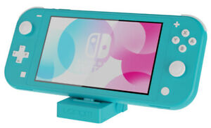 Nintendo Switch Lite Charging Stand and Dock - Available in 4 different colours