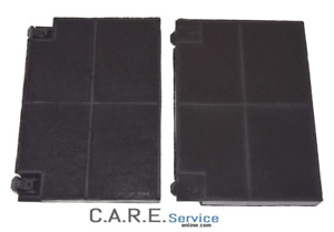 Couple Filter Cover FABER Inca Smart Carbon Activated EFF70 112.0016.757