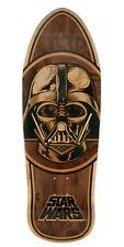 Santa Cruz Star Wars Vader Collectible Skateboard Deck Limited Edition