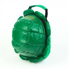 Teenage Mutant Ninja Turtles Shell Lunch Bag