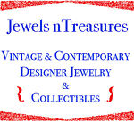 Jewels nTreasures