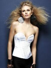 Ann Summers Plus Size Strap Basques & Corsets for Women