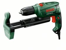 Bosch Perceuse à Percussion Psb 500 Ra 0603127001
