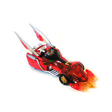 Power Rangers Mystic Force dragonmobile & Figura
