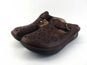 Lot / Bundle | Women's Sandals | Size 42 Euro | Alegria | Socofy | 3 Pairs |