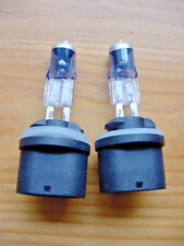 2002 2003 2004 2005 ARCTIC CAT 250 300 37.5W Super White Xenon Headlight Bulb