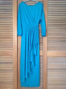 Vintage Evening Dress From After Six