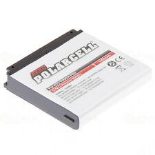 Batería de ion de litio para htc tytn III 35h00111-06m 35h00111-08m diam 171 btr6850