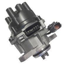 Zündverteiler Verteiler Nissan 100 NX 1,6 1993-1994