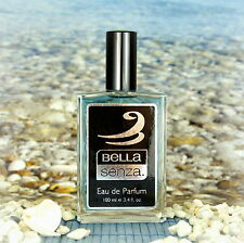 Bella Senza Parfum Homme Millionaire - 100 ml