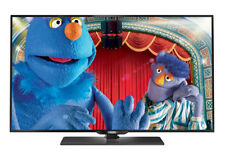 Philips LED LCD TVs 768p Max. Resolution