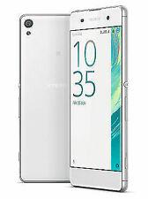 Sony Xperia XA F3166 - 16GB - Graphite Black Smartphone