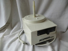 Mixpress 2800 Küchenmaschine Grundgerät Antrieb Motorblock Planeta