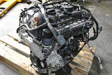 VW T5 T6 Amarok 2,0 TSI Motor CJKA CJKB CFPA Motorinstandsetzung
