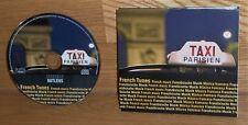 Various / French Tunes / Französische Musik