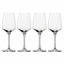 NEW Royal Doulton Sommelier Red Wine Glass (Set of 4)