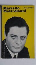 R30431 Marcello Mastroianni - 1972  von Fred Gehler