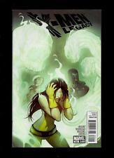 X-Men Legacy us Marvel Comic vol.1 # 244/'11