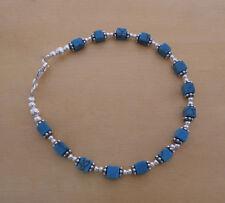 Bracciali di lusso con gemme in argento in argento