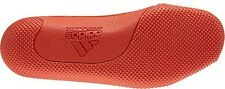 adidas Throwstar Allround Men's Shoes Energy/Metallic US 10 UK 9.5 EUR 44