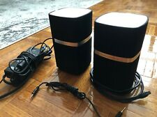 Bowers and Wilkins mm-1 (B&W MM1) Used, Great Condition