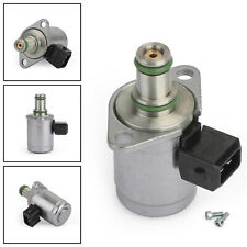 Power Steering Proportioning Valve For Mercedes-Benz CLS500 CLS63 2114600984 SL