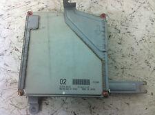 JDM Nissan Skyline R34 RB25DE NA NEO 5 Speed ECU ECM (02) 23710 AA103 MEC05-022