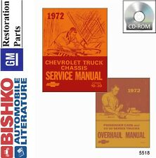 service repair manuals for chevrolet c30 pickup for sale ebay rh ebay com 1984 Chevrolet C30 1980 Chevrolet C30
