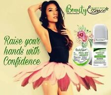 Peel My Armpit Deodorant And Whitening By (beauty Essence) Best Seller🇵🇭🇬🇧